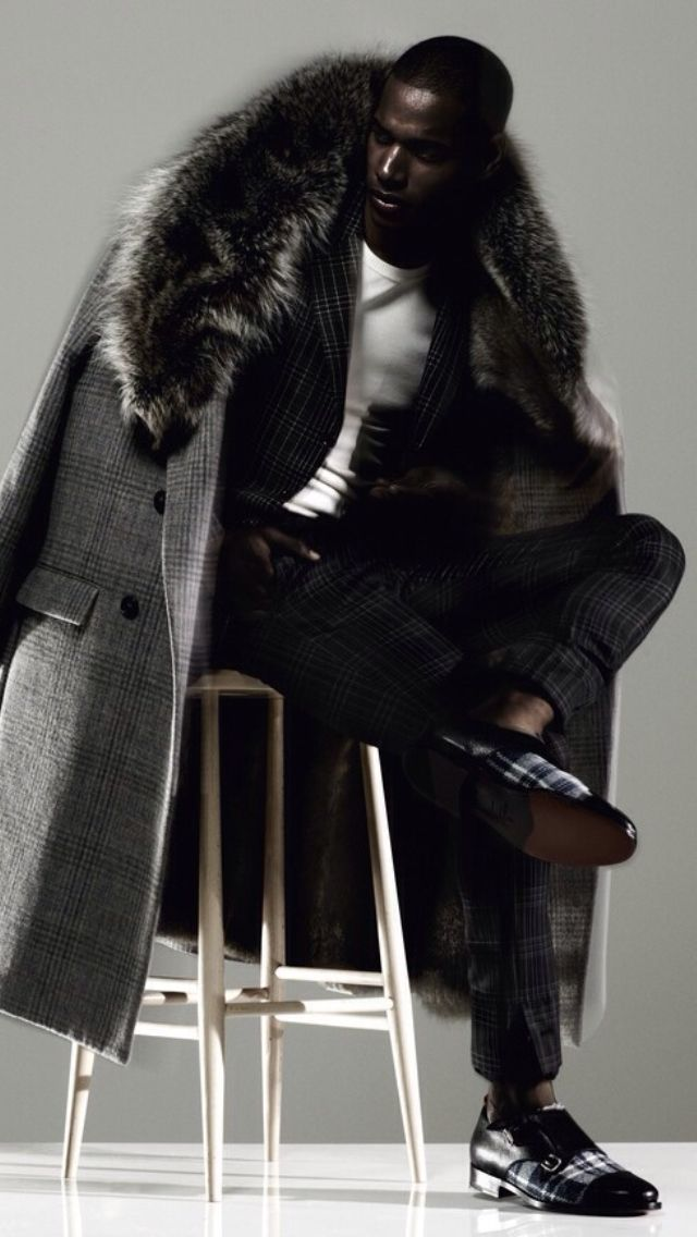 Pin By Shantay Smith On Clothing Mens Fashion Cat