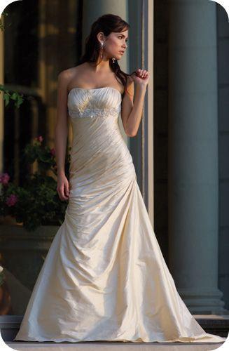 discount wedding dresses dallas tx   Wedding Hints   Pinterest