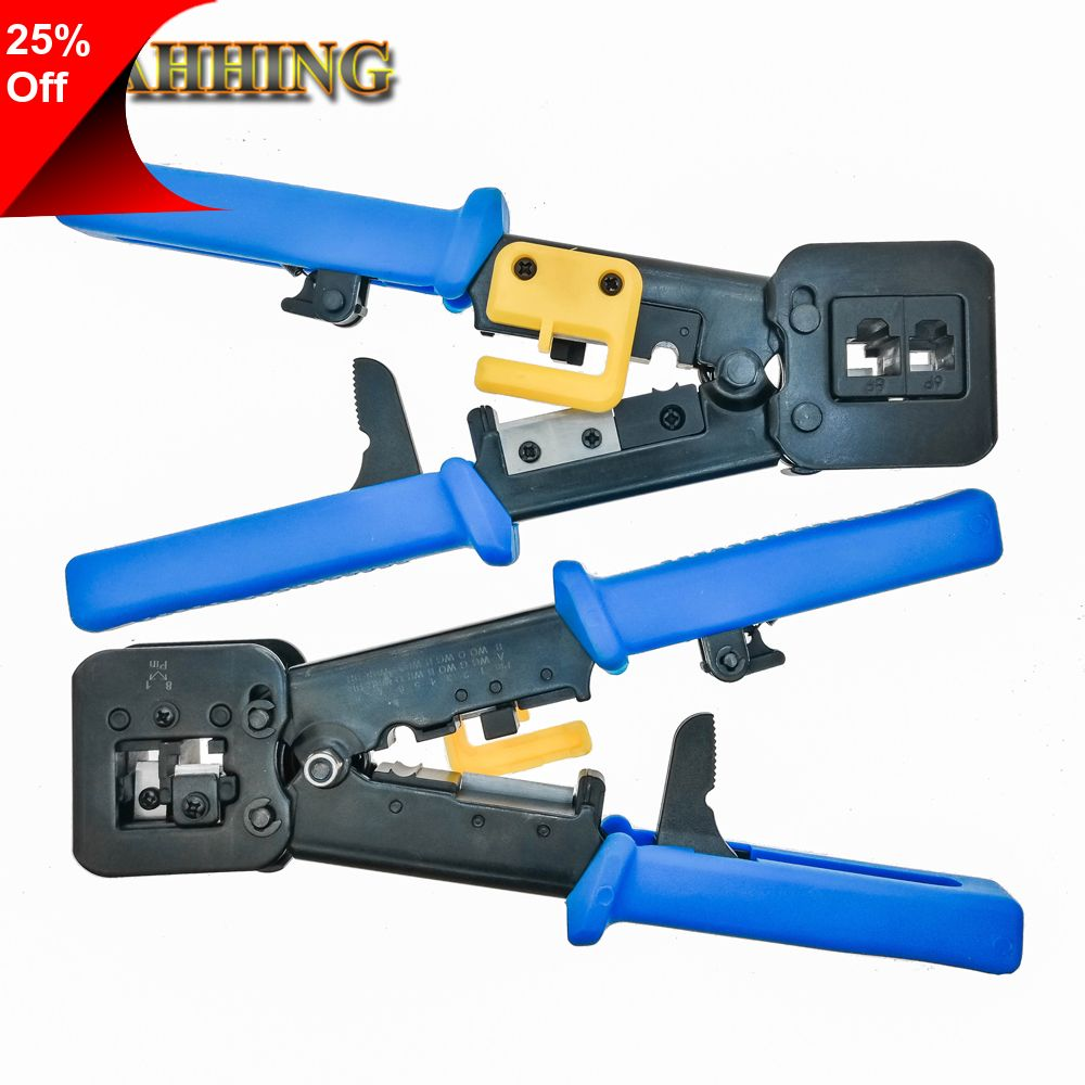 Amazing Only 30 74 Networking Tools Rj11 Rj45 Crimper Crimping Cable Wiring 101 Israstreekradiomeanderfmnl