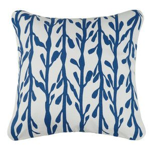 Bianca Indoor/Outdoor Pillow