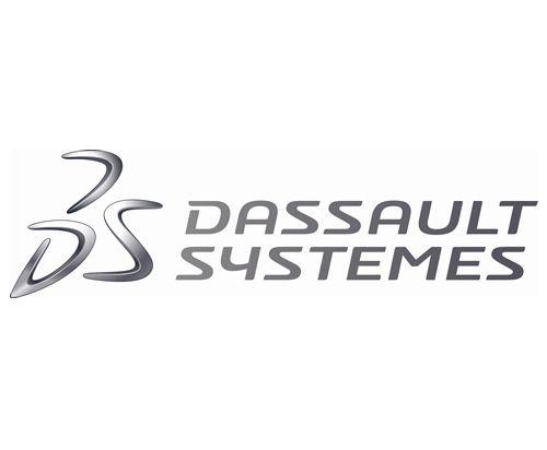 Dassault Systèmes incrementó 18% sus ingresos por nuevas licencias http://www.onedigital.mx/ww3/2012/05/04/dassault-systemes-incremento-18-sus-ingresos-por-nuevas-licencias/