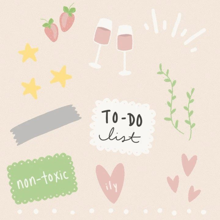 80 Instagram Story Stickers Interior Collection