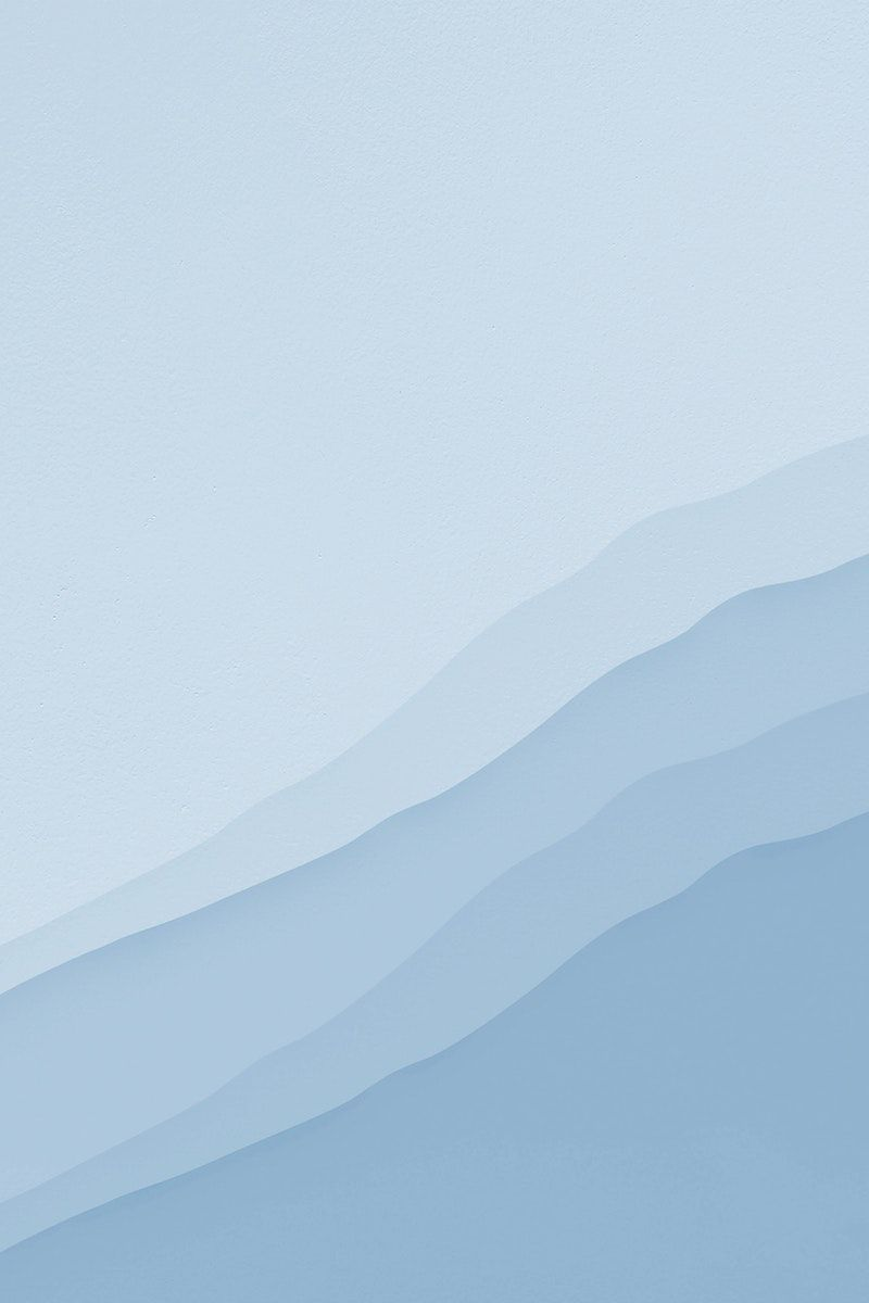 Light Steel Blue Watercolor Texture Background Wallpaper Free Image By Rawpixel Com Ohm Imagens Azuis Fundo Para Fotografia Imagem De Fundo Para Iphone Aesthetic light blue wallpaper desktop