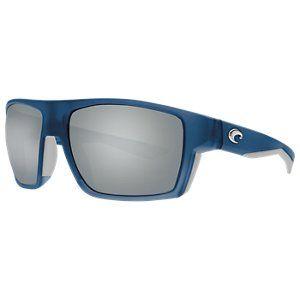 df1710f221 Costa Half Moon 580P Polarized Sunglasses