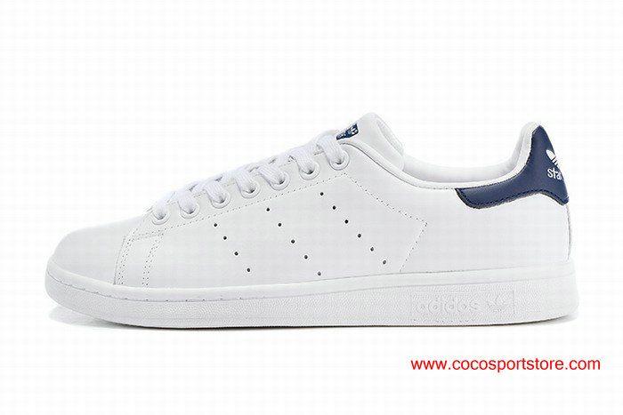 PIN por Tamar Pasternak en Adidas zapatos adidas estilo Pinterest