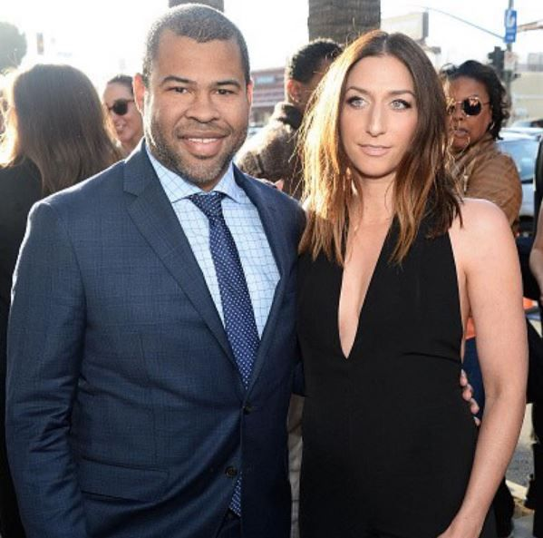 Beyonce Shmonce Comedian Chelsea Peretti Announced She S Pregnant With A Funny Instagram Photo Chelsea Peretti Chelsea Celebrity Moms