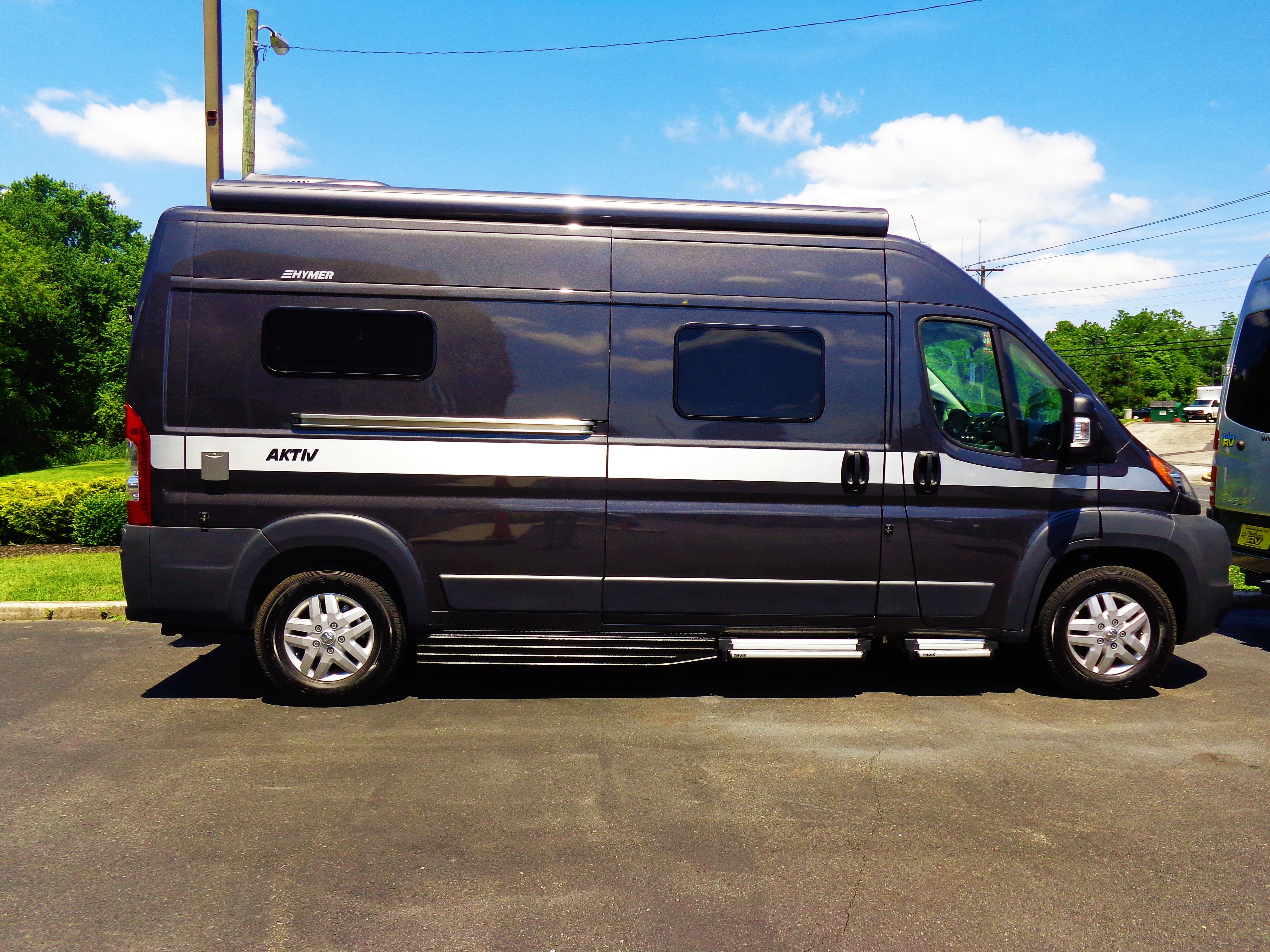 Dylan's RV Center   Used rvs for sale, Rvs for sale, Used rvs