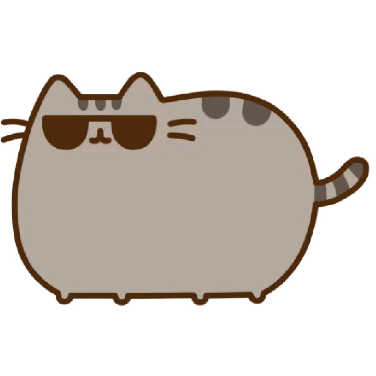 tricouri si bluze cu cool pusheen with glasses design hat clip art outline hat clip art cookies and milk