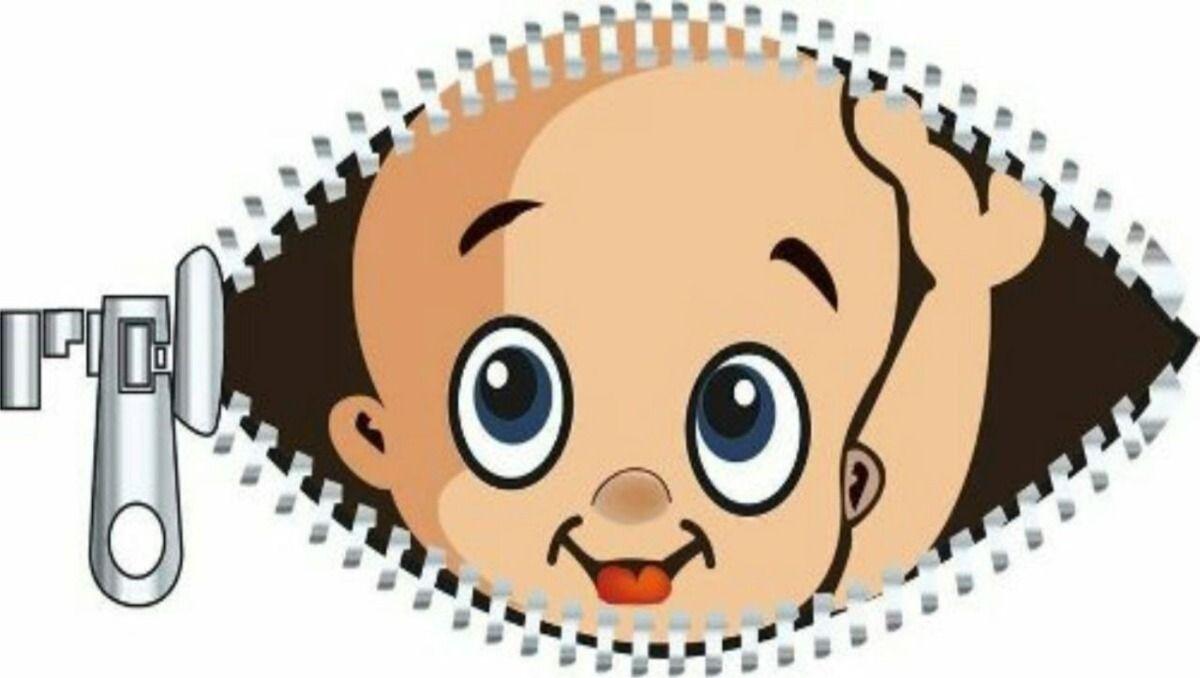 Imagenes Para Futuras Mamás: Playera Baby Shower