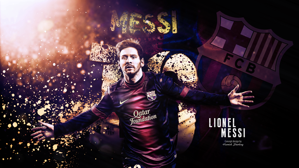 Live Wallpaper Hd Messi Lionel Messi Hd Wallpapers For Laptop