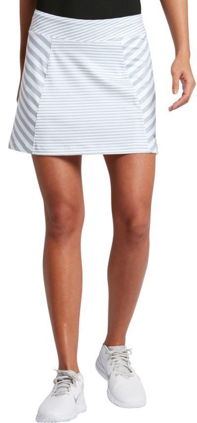 b27d3ccffc Nike Precision Knit Print Skort 2.0 | Golf Galaxy | Looks FORE Her ...