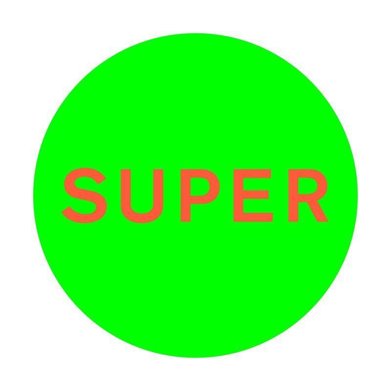 The Pop Kids By Pet Shop Boys Super Pet Shop Boys Pet Shop Album