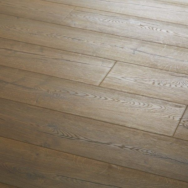 Carpet Right Natural Oak Laminate For Downstairs Home Decorating