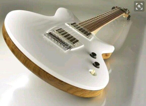 #roxy electric #guitar #kuunguitars | Cours de guitare ...