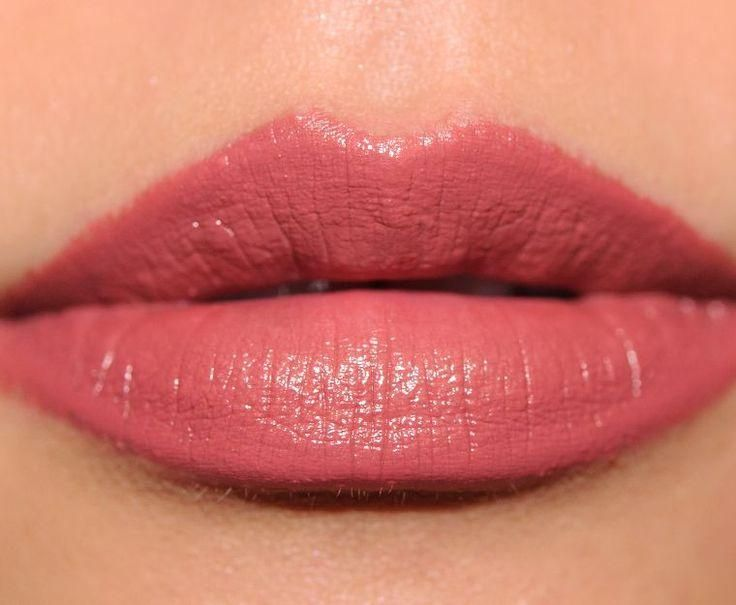 #berry  #bobbi  #brown  #Buff  #colors  #includelonghairstyles  #lip  #LUXE  #mediumhairstyles  #neutral  #photos  #Pink  #reviews  #Rose  #roselipstick  #Soft  #swatches #Brown #Neutral  Bobbi Brown Neutral Rose, Pink Buff, Soft Berry Luxe Lip Colors Reviews, Photos, Swatches -  Bobbi Brown Neutral Rose, Pink Buff, Soft Berry Luxe Lip Colors  -
