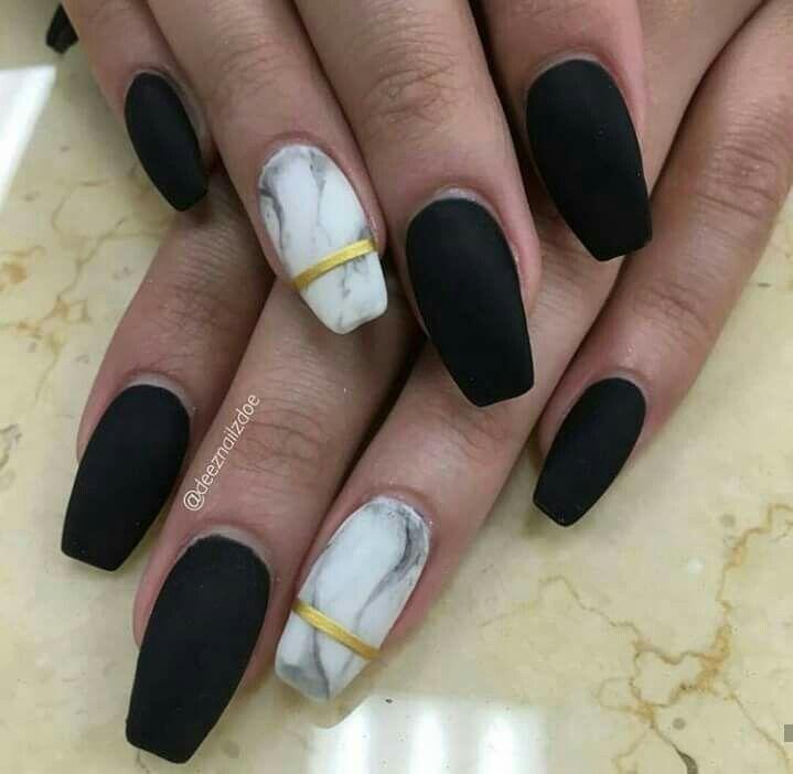 Pin de Kershima Johnlewis en Nail Ideas | Pinterest | Diseños de uñas