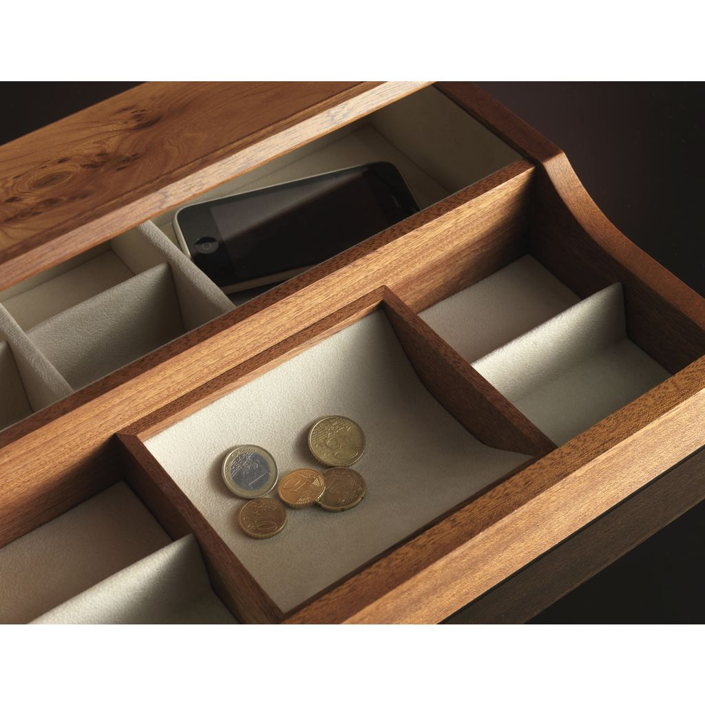 Mens Valet Tray Wood Google Search