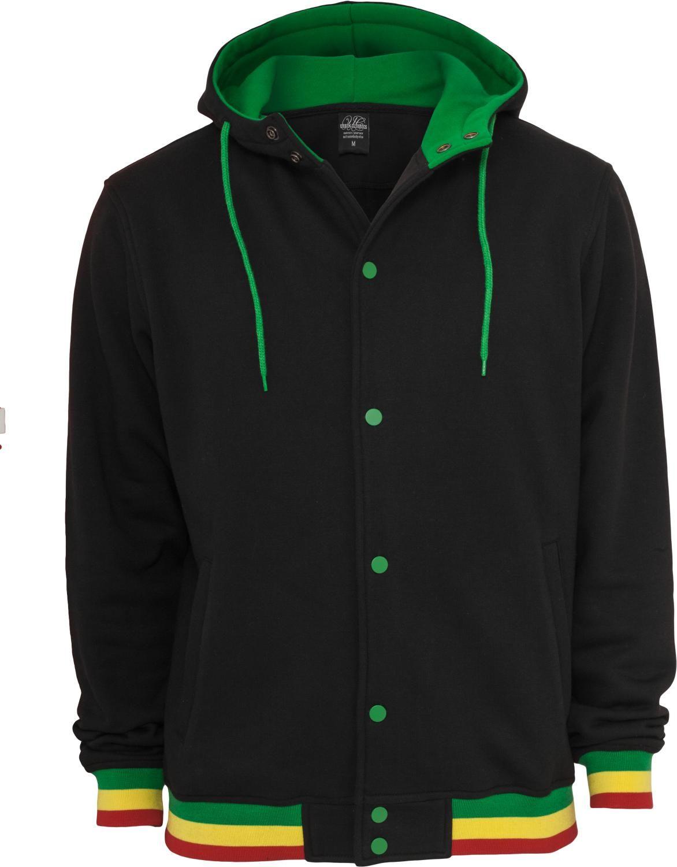 size 40 3ab3b 64018 los mejores diseños en ropa rasta