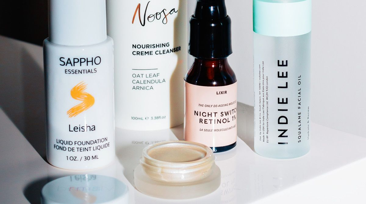 Editor S Picks 17 Of The Best Skincare Investments That Are Totally Worth The Money Skin Care Best Skincare Products Skin Care Blackheads