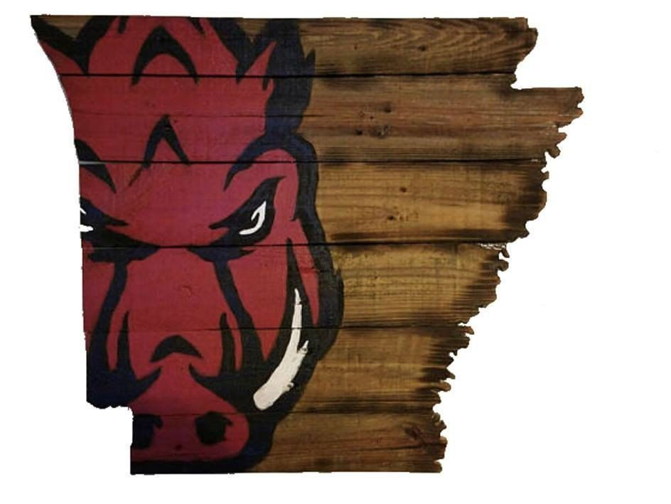Arkansas Razorback Wall Art 1600x1200 Arkansas Razorback Wall Art 1600x1200 Pleasant For You To My Weblog Wi Razorback Painting Wall Art Arkansas Razorbacks