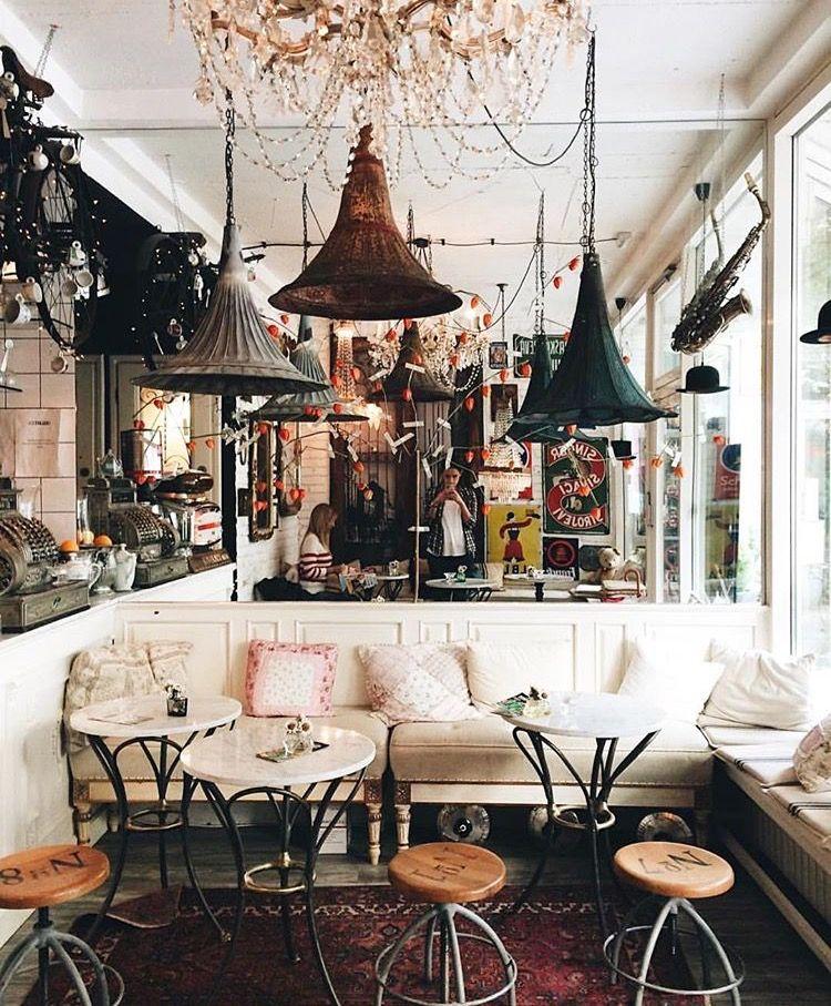 Caffe Bar Finjak Zagreb Croatia Croatia Travel Places To Go Zagreb