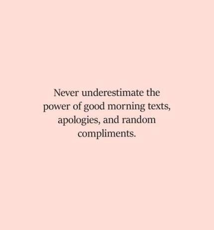 69 Trendy Quotes Good Morning Beautiful Truths