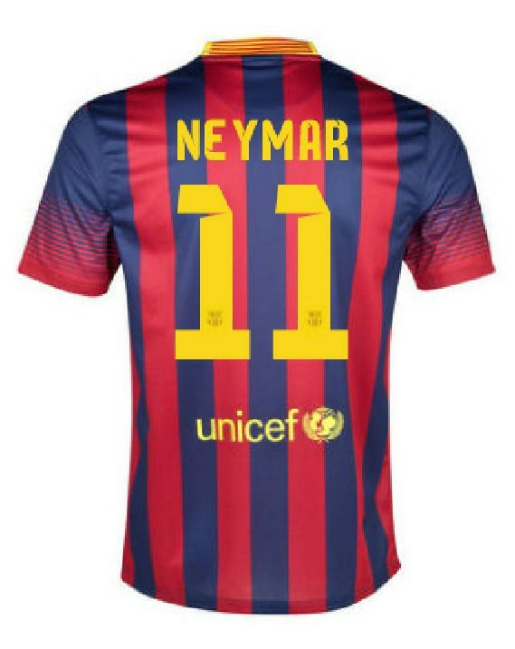 neymar sirt - Αναζήτηση Google Camiseta Chile 12d430a5089b5