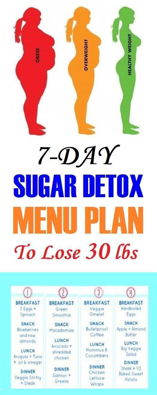 # 3daydetox # detox diet # detox diet 3 tage # detox drinks # detox recipes    - Detox Rezepte - #3daydetox #Detox #Diet #drinks #Recipes #Rezepte #Tage #sugardetoxplan