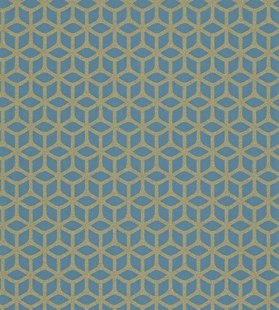 Trellis wallpaper by harlequin jane clayton ideas for the house