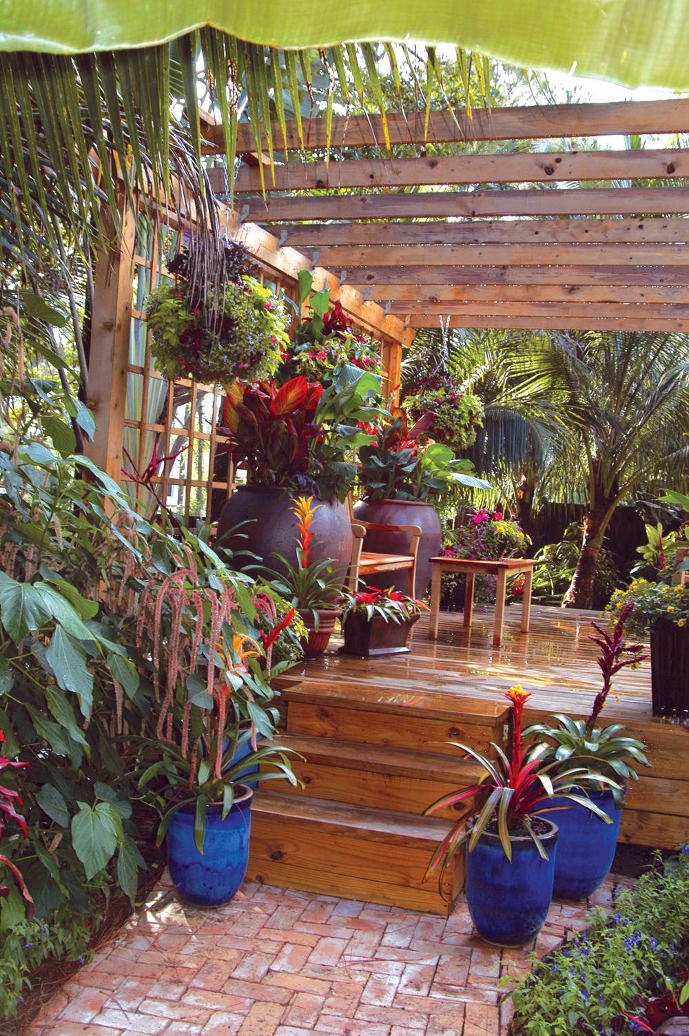 6e1429572e2568cc09833064b3ebae84 - Container Store Palm Beach Gardens Florida