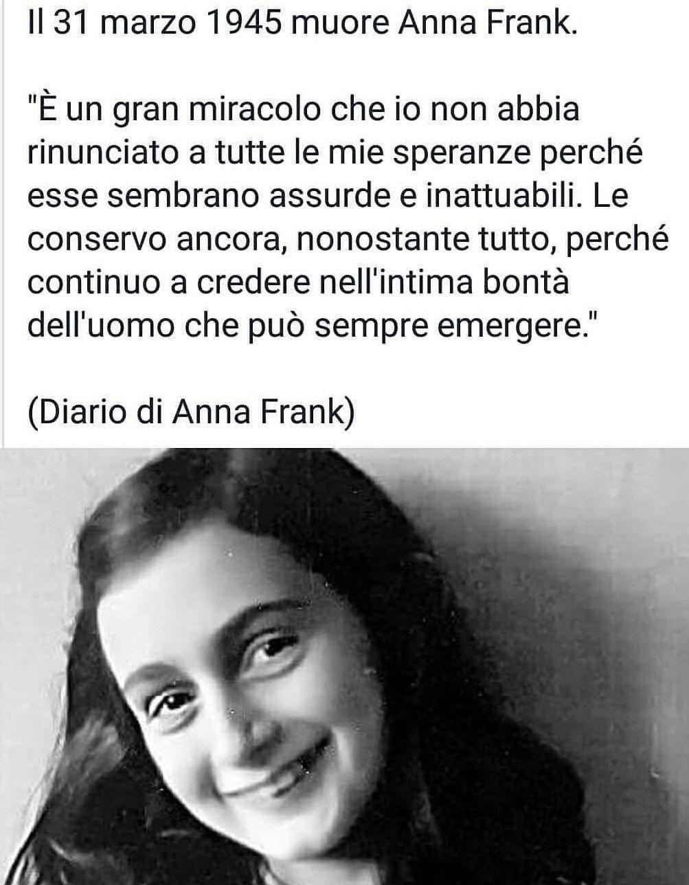 Pin Di Antonella Zannetti Su Frasando Citazioni Sagge Citazioni