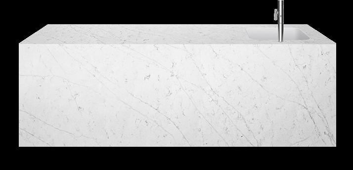 Best Pearl Jasmine Silestone Dream Home Design Silestone 400 x 300