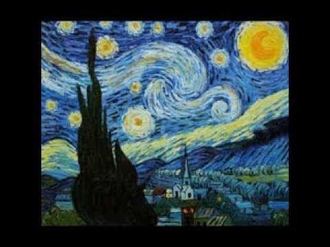 Las 15 Pinturas Mas Famosas Y Sus Historias Obras De Arte Arte Pinturas