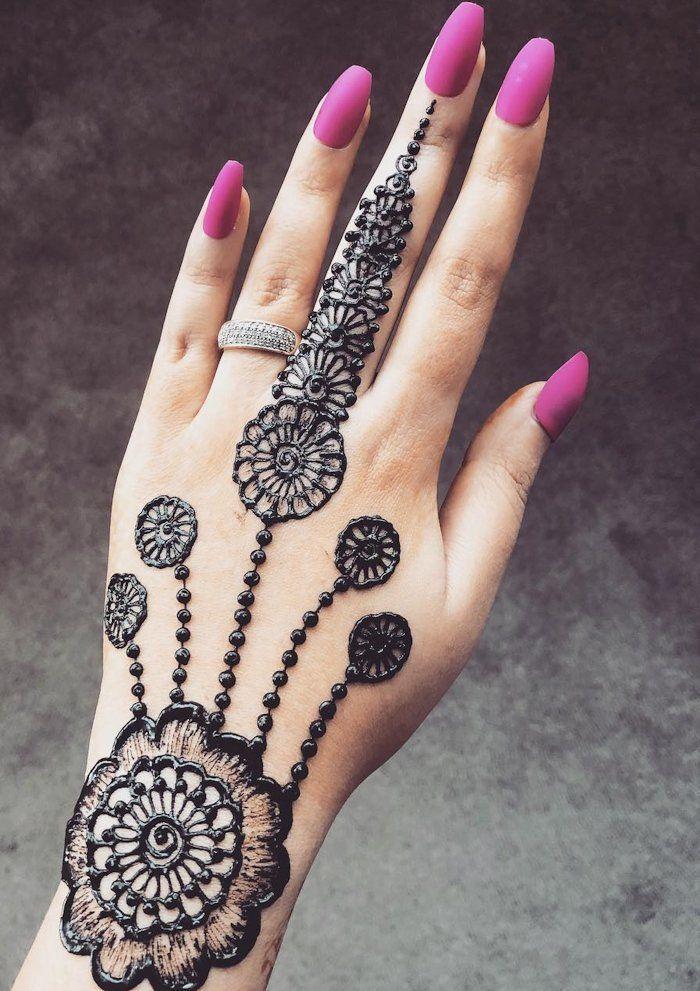 Best Arabic mehndi/henna design inspiration for your wedding functions.  Best Arabic mehndi/henna design inspiration for your wedding functions.