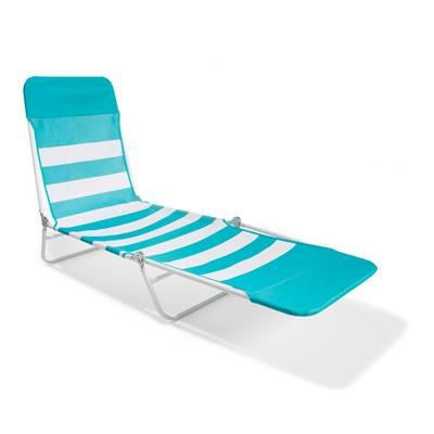 Outstanding Image For Sun Lounger Blue Stripe From Kmart 19 Buy Bralicious Painted Fabric Chair Ideas Braliciousco