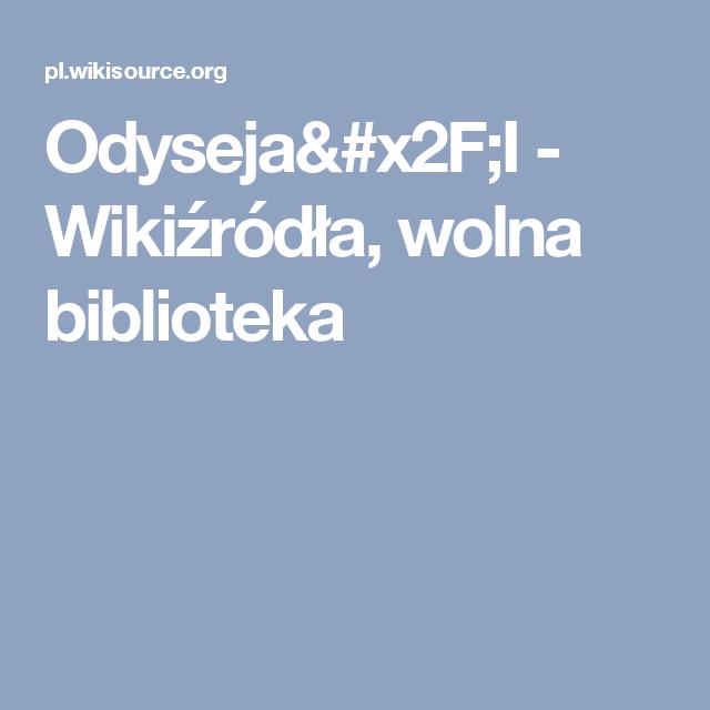 Odyseja X2f I Wikizrodla Wolna Biblioteka Mobile Boarding Pass Ios Messenger
