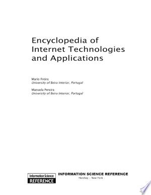 Internet Technology And Web Design Book Pdf