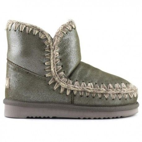 Best Prices For Sale Cheap Sale Fast Delivery Mou Eskimo 18 Glitter Boots Shopping Online Outlet Sale Outlet 100% Original Outlet Official mn8Ybh7sK