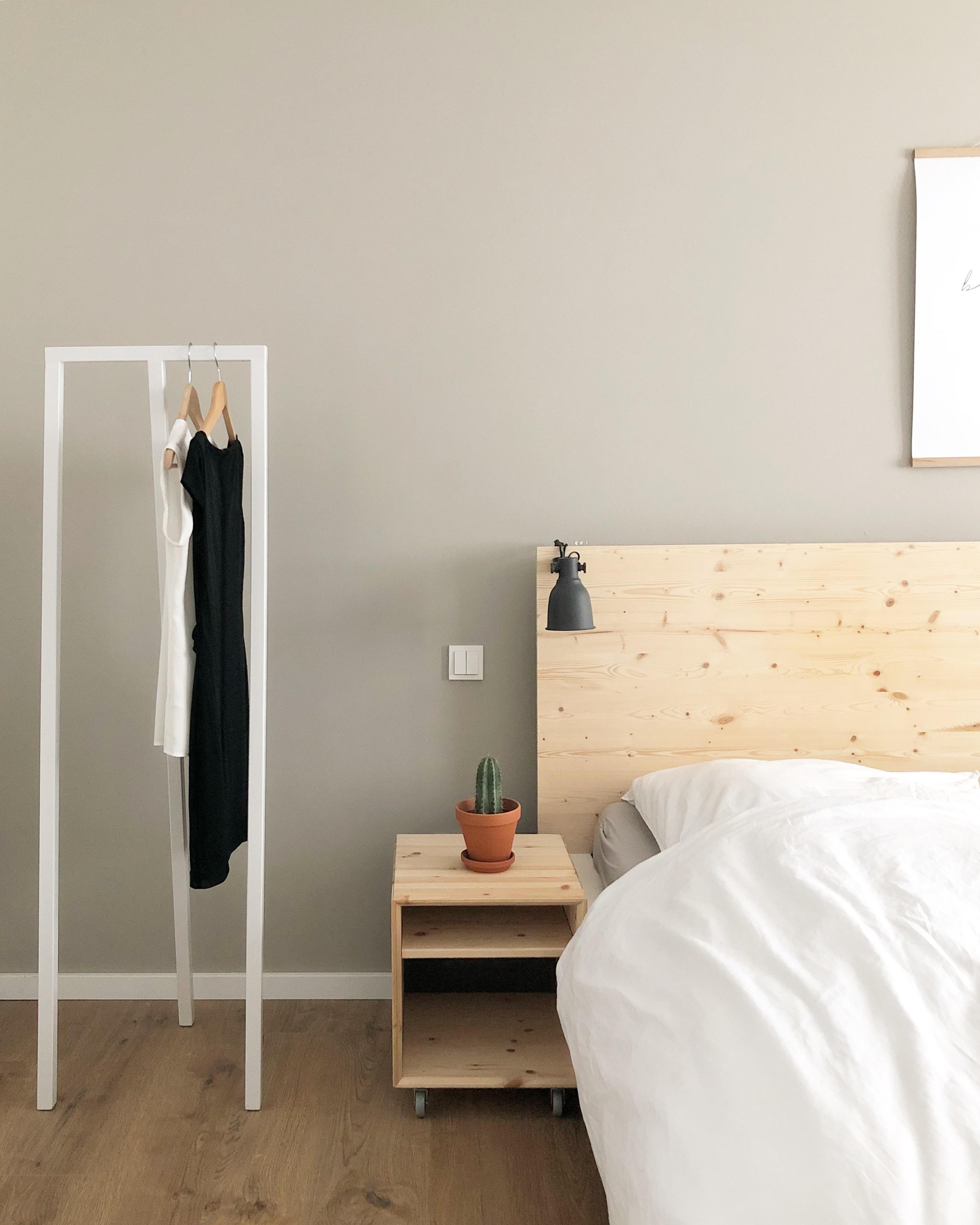 #Ikeabett Bilder & Ideen