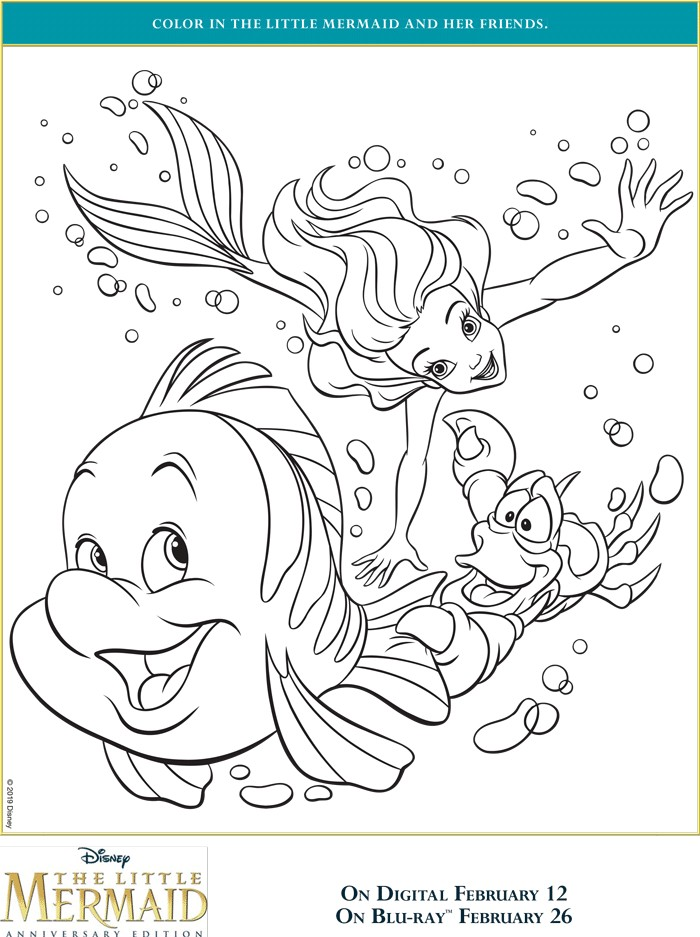 14 Mermaid Coloring Pages Ariel Coloring Pages Mermaid Coloring Pages Mermaid Coloring Book