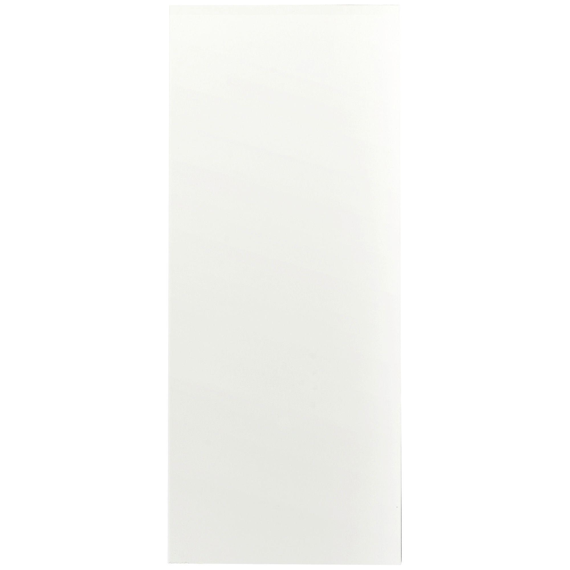 Best Pin On Bathroom 400 x 300