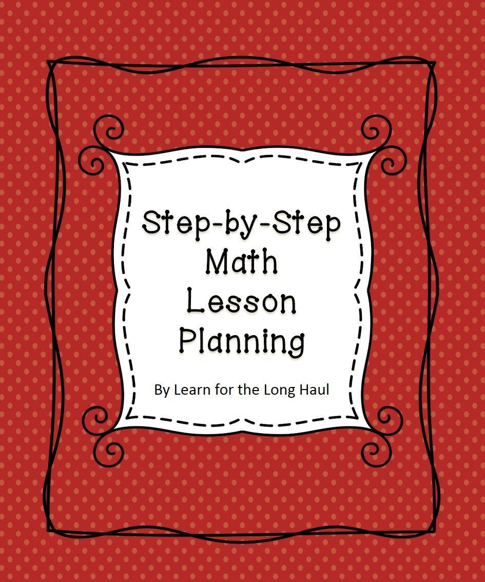 how to write celta lesson plans elt planning