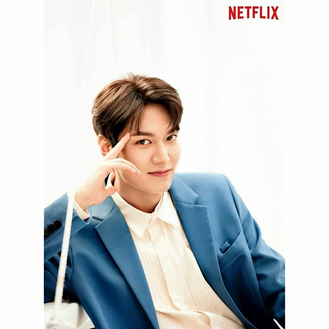 Pin Di ̞˜ ̃ê¸´ De Asia Para El Mundo Watch streaming perfect and casual english subbed on watch korean drama online, kshows and movies english sub. pin di 잘 생긴 de asia para el mundo