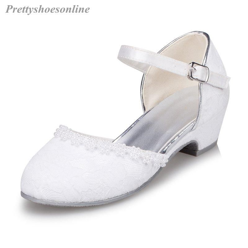 Image result for white shoes for girls | church | Pinterest | Churches