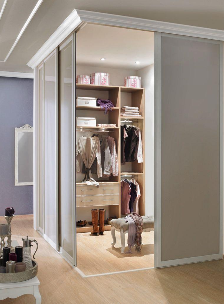 die besten 25 einbauschrank nach ma ideen auf pinterest einbauschrank auf ma. Black Bedroom Furniture Sets. Home Design Ideas