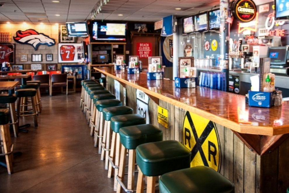 Best Hookup Bar In San Diego