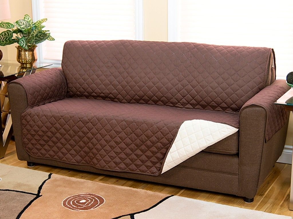 Couch Coat Home Stuff Sofa Covers Online Sofa Sofa Covers