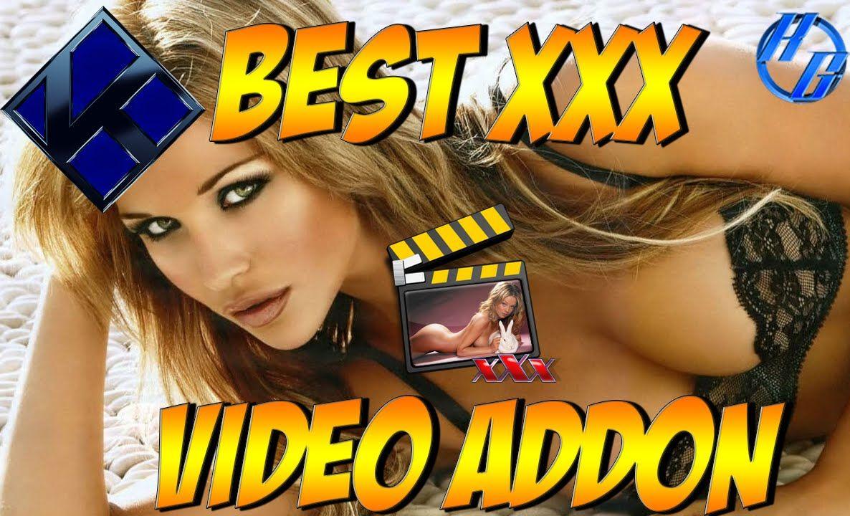 Tamil Xxxn Awesome the best xxx addon for kodi (2016)   1080p & 4k free xxx movies