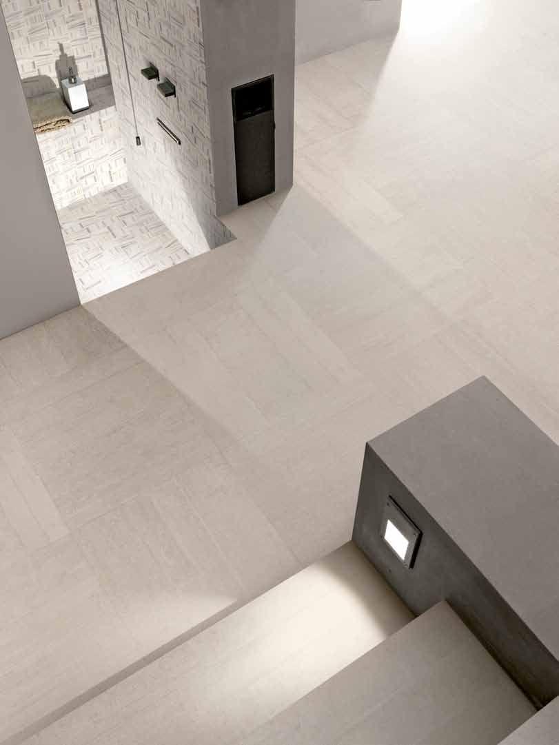 Badezimmer design malta provenza reuse concrete calce white polished x cm ep