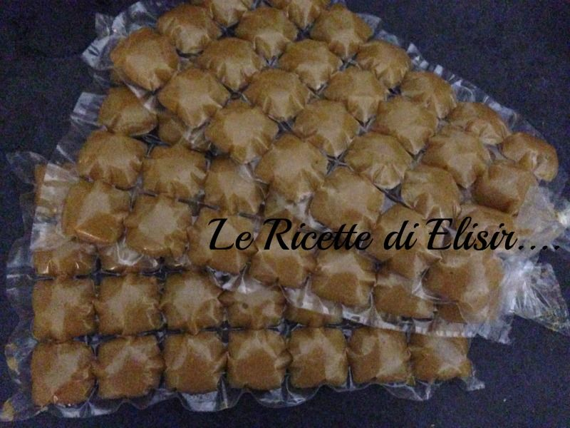 Dado vegetale homemade ricetta genuina le ricette di elisir http://blog.giallozafferano.it/ricettedielisir/dado-vegetale-homemade-ricetta-genuina/
